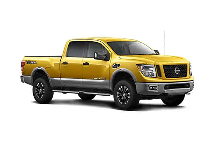 2016-nissan-titan-lease-special
